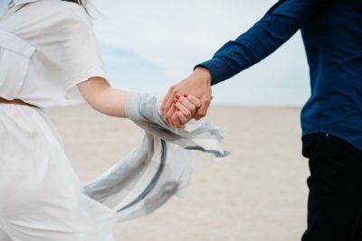 青年海外協力隊の期間にカップルが生まれやすい理由