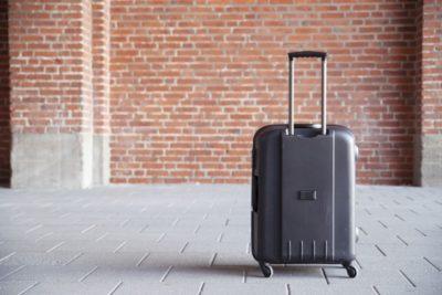 その他、青年海外協力隊の持ち物に入れておくべき荷物