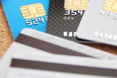 青年海外協力隊の持ち物(荷物)① 国際キャッシュカード