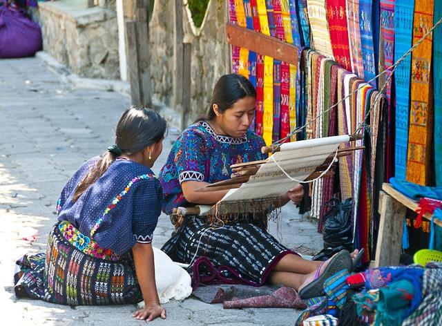 グアテマラ人化する前にこの国の嫌いなところ・欠点をまとめてみる