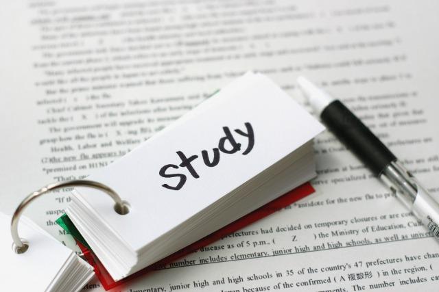 青年海外協力隊に合格するには英語能力は必須?