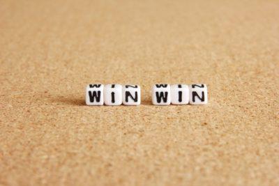青年海外協力隊の志望動機はWin-Winで