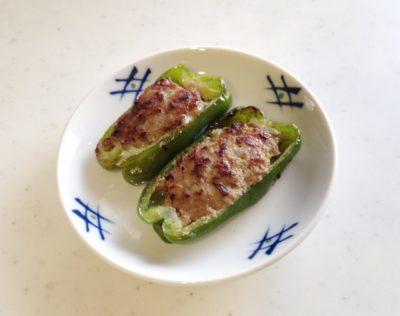 グアテマラ人の伝統料理!?ねずみを食べる!?