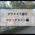 グアテマラ・リビングストンのおすすめ観光情報 ~ガリフナ族の舞~