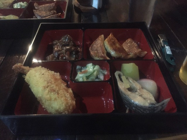 キリグアの見所② おいしいご飯がある日本人宿 ポサダデキリグア