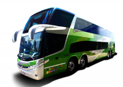 グアテマラ・イサバル 行き方や旅行時の交通手段 リテグア