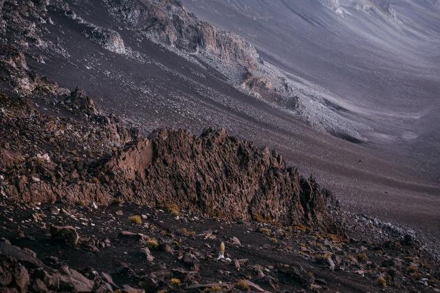 グアテマラを知る為の映画「火の山のマリア」感想