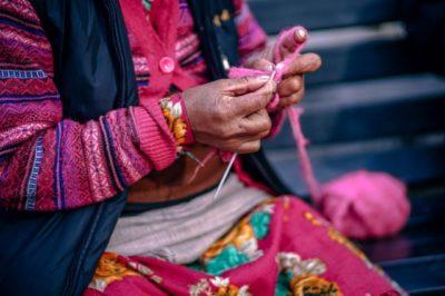 グアテマラの景色・人々・文化を映像で観るためのおすすめ映画