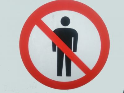 グアテマラのチキンバス(カミオネタ)に乗る上での注意事項