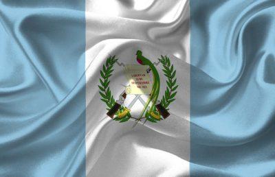 旅行の前に知っておきたいグアテマラ観光基本情報