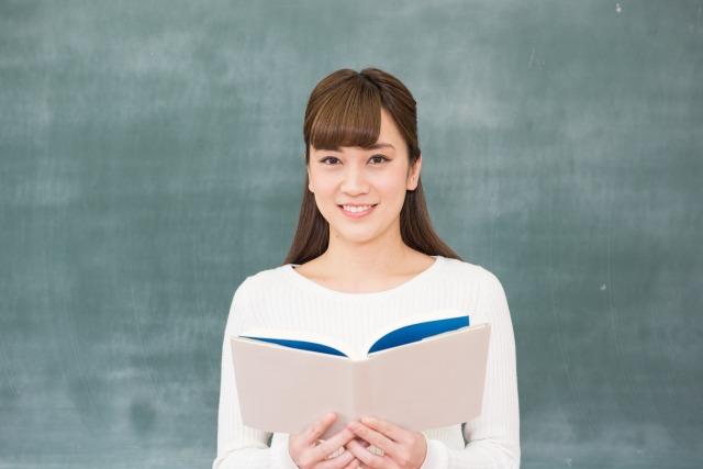 語学で最強の予測力を身に付ける勉強方法は音読
