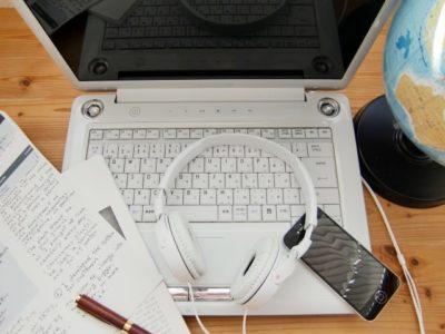 留学生に優しい安さが中古パソコン最大のおすすめポイント