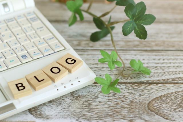 ブログのリライトに慣れてきたらすること