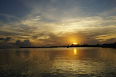 中南米でダイビングライセンスを取るならホンジュラス・ウティラ島!
