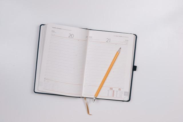 海外在住者が書いてしまいがちな日記ブログ