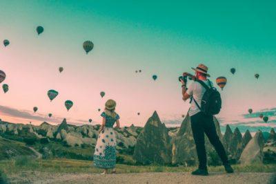 海外在住者は旅行・観光ブログをもっと書くべきだ!
