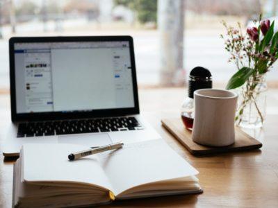 青年海外協力隊の日記ブログは読まれない