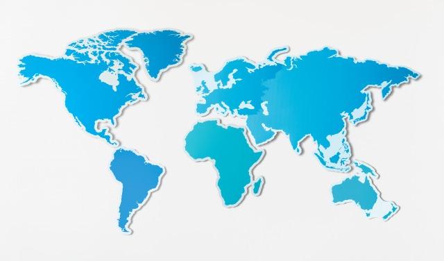青年海外協力隊はブログでその国のファンを作ろう