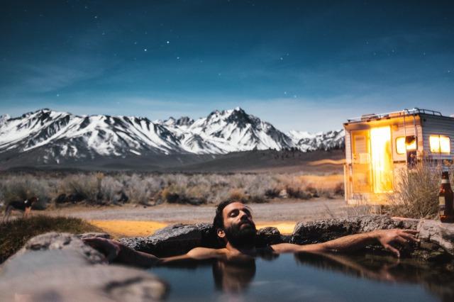 外国人観光客にも素敵な温泉を楽しんで欲しい